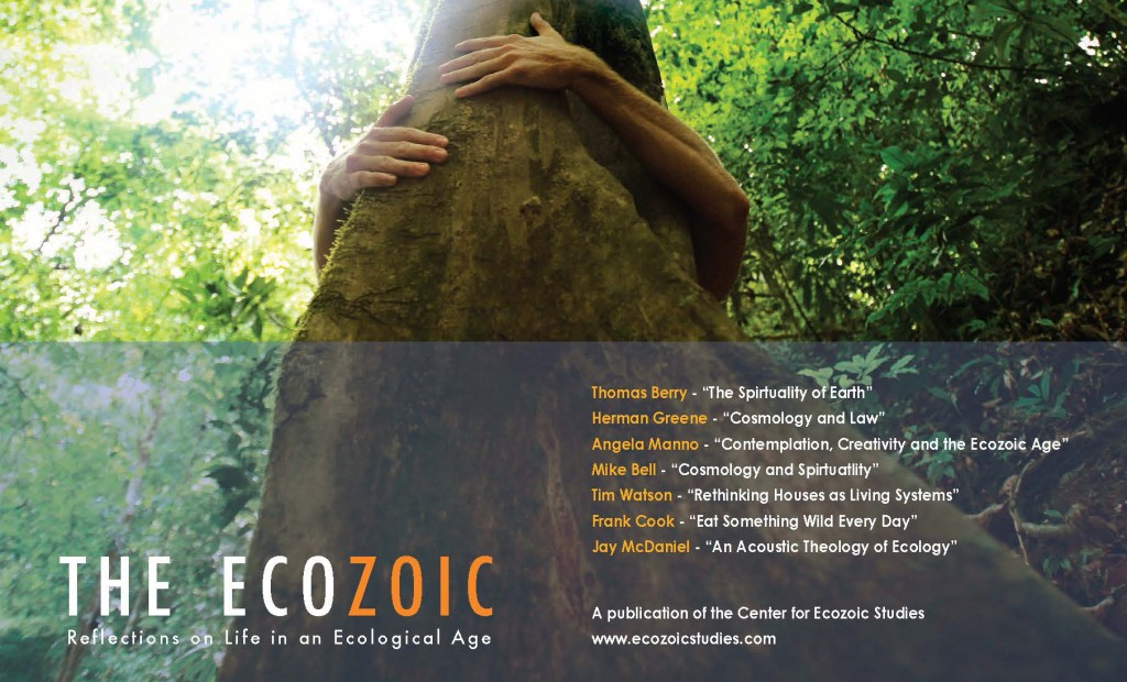 Ecozoic Cover-crop